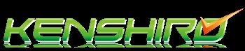 KENSHIRO公式サイト